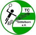 TCG Tennis in Göttelborn